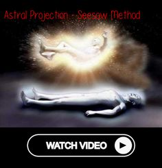 Astral Projection - Method Of Meditation Psychic Abilities Test, Empath Abilities, Intuitive Healing, Intuitive Empath, Psychic Development, Spiritual Development, Spiritual Wellness, Spiritual Awareness, Wiccan Spells Love