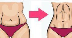 Buvez cela à jeun pendant une semaine ! Les résultats vont vous surprendre ! Une boisson pour brûler la graisse.  lire la suite / http://www.sport-nutrition2015.blogspot.com