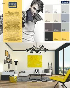 Best Interior Design, Trendy, Design Ideas, Shopping, Colors, Home Decor, Decoration Home, Room Decor, Colour