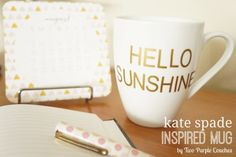 kate-spade-inspired-vinyl-mug-Two-Purple-Couches