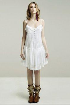 zara-vestido-blanco