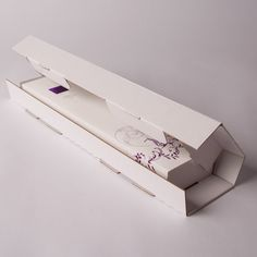 Rigid promotional boxes And Cardboard Presentation Boxes Packaging Dielines, Packaging Design, Packaging Solutions, Packaging Ideas, Box Uk, Graphic, Presentation, Paper, Packaging