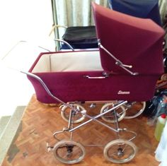 Buggy, Baby Strollers, Children, Baby Prams, Young Children, Boys, Kids, Prams, Strollers