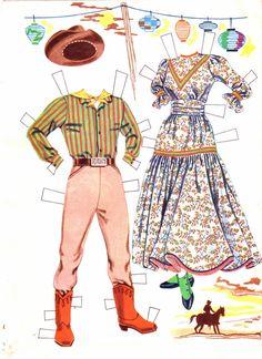 Oklahoma - Lorie Harding - Picasa Webalbum