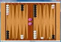 School of rock dvdrip aaaevilacharya subtitles Backgammon Game, School Of Rock, Initials, Triangle, Software, Games, Counter, Create, Board