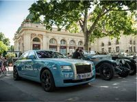 "10 Best Rolls-Royce images   auta auta motorky veteráni 20.4.2019 - Explore Petr's board ""Rolls-Royce"" on Pinterest. See more ideas about Auta Auta motorky Veteráni. Rolls Royce For Sale, Electric Cars, Vehicles, Ideas, Car, Thoughts, Vehicle, Tools"