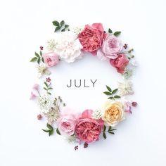 12 Ideas De Guirnaldas De Flores Guirnaldas De Flores Flores Disenos De Unas