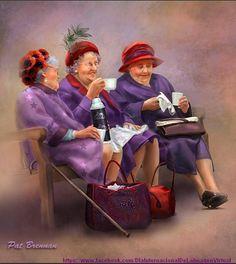 Red Hat Club
