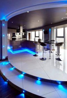 cele mai bune 265 imagini din futuristic interior design rh pinterest com