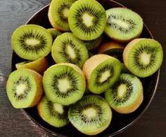 #kiwi