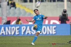 Sei Nazioni, verso Italia-Francia: Simone Favaro no, chiamato Orquera - On Rugby