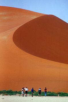 Namib dunes          items   http://www.amazon.com/shops/Collectibleitems