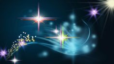 Add sparkle you your holiday video with cool effects from our #DirectorZone members. #CyberLink #PowerDirector