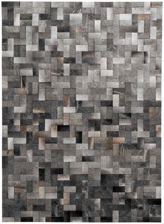 Nykyaikaiset matot - Laatua BoConcept