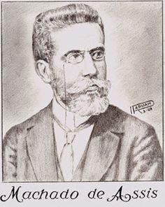 Machado de Assis - Quincas Borba: CAPÍTULO CLXXXI