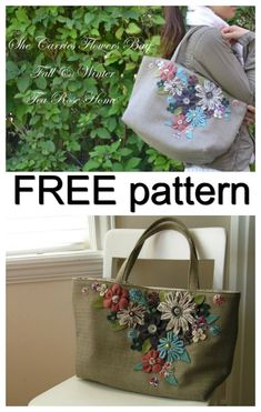 dbdcfff22e6 If you love the idea of a basket style handbag then we have a beauty here