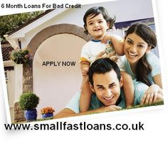 Payday loans fast and easy photo 6