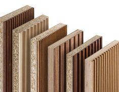Factory wood wood decor sculpture interior pannels - Pin This Interior Wood Paneling, Interior Walls, Interior Design, Design Interiors, Wood Slat Wall, Wood Slats, Wood Wall Paneling, Lcd Wall Design, Tv Wall Decor