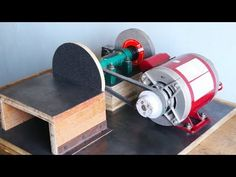 homemade grinding machine make a grinding machine homemade disc sander make a disc sander sander machine grinder with sander machine homemade project engineering project mistry maketool Woodworking Workshop, Woodworking Jigs, Woodworking Projects, Homemade Lathe, Homemade Tools, Garage Workshop Organization, Grinding Machine, Diy Shops, Wood Tools