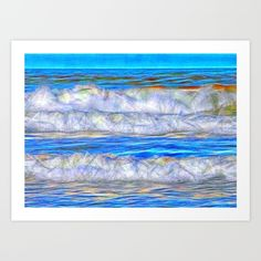 https://society6.com/product/abstract-beautiful-ocean-waves_print?curator=hereswendy