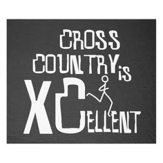 Cross Country Motivation, Cross Country Quotes, Cross Country Shirts, Cross Country Running, Country Signs, Track Quotes, Running Quotes, Running Motivation, Running Humor