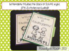 Rowdy in Room 300: Wish-list Wednesday