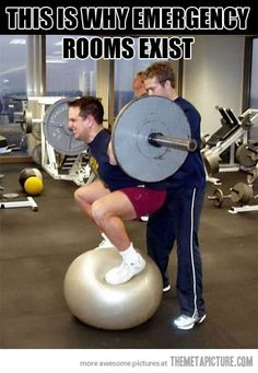 funny-weight-lifting-gym-ball