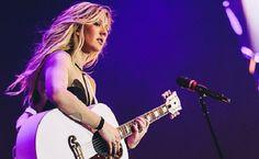 Ellie Goulding Instagram   Ellie Goulding via Instagram