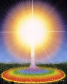 spiritual awakening...it's time.LET THE SUNS ENERGY REAWAKEN YOUR PINEAL GLAND,FILL YOUR HEAR WITH LOVING FOCUS,RAISE YOUR ENERGY TO WHERE EVIL CANNOT EXIST.NO FEAR,NO VACCINES,NO FLUORIDE,LIMIT GADGET USE, LIVE A COMPASSIONATE LIFE WITHOUT JUDGEMENT,BE KIND TO ALL BEINGS,GET INTO THE SUNS ENERGY,AWAKEN WORLD.LOVE IS OUR SALVATION.