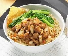 27 trendy ideas for pasta dinner recipes fried rice Asian Recipes, Beef Recipes, Vegetarian Recipes, Cooking Recipes, Rice Recipes, Recipies, Pasta Dinner Recipes, Recipe Pasta, Spaghetti Recipes