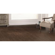 home decorators collection java hickory home decorators collection java hickory 6 in x 36 in 12840