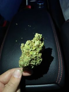 )))))!!!GOOD NEWS GOOD NEWS GOOD NEWS!! MEDICAL MARIJUANA FOR SALE!)))))))) We sell weed appetite,anxiety, Wax,Oil,Seed, high pills Hash cure cancer and chronic pains. with An instant hit on the scene,intense lemony flavors, with a strong haze background  HIT ME @ QUICK RESPONDS TEXT……..720.248.8130 EMAIL……bookf9701@gmail.com
