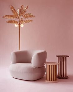 Colorful Modern Chairs Summer Living Room Furniture Trends 2017 is part of - Hope your weekend will be the same bright as the Modern Chairs collection of Colorful Summer Living Room Furniture Trends 2017 Ideas 2017, Art Deco, Décor Boho, Contemporary Interior Design, Modern Contemporary, Home Decor Trends, Swivel Chair, Egg Chair, Modern Chairs