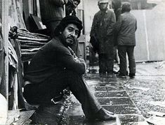 Victor Jara, Vintage Photos, People, History, Fictional Characters, Musica, Female Assassin, Death, Songs
