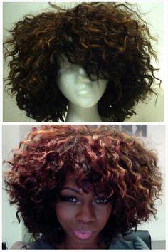 #Kmxbeauty #Hair #Hairextensions #Salon #Beauty #NorthLondon #Wig