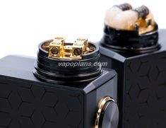Box / Kit mécanique BF GeekVape Athena – 23,20€ / 35,50€ fdp in https://www.vapoplans.com/2018/03/kit-mecanique-bf-geekvape-athena-3670e-fdp-in/