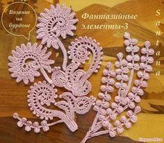 завиток вязание: 22 тыс изображений найдено в Яндекс.Картинках