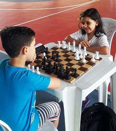 3º Torneio de Xadrez do Maio Amarelo reuniu jogadores em Campina Grande | Paraiba Online