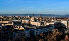 Downtown, Sofia, Bulgaria Cities In Europe, Old City, Paris Skyline, Sofia Bulgaria, Places, Travel, Illustration, Places To Visit, Viajes