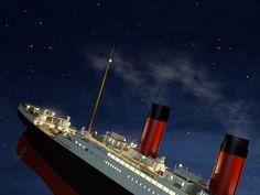 Escape Room, Die Titanic, Pretend Play, Games