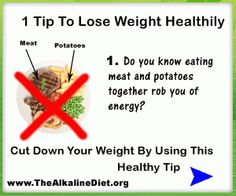 The Alkaline Diet – How Can Alkaline Diet Transform Your Health The diet of our ancestors is completely different from what we are so accustomed to these days. With the advancement of technology, the types of foods we consume are dragged along. A trip to…