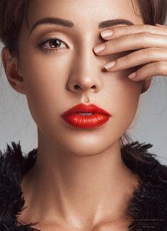 Photo Fernanda Romero, Beverly Hills by Julia Kuzmenko McKim on 500px