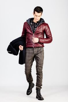 SALE up to off to our entire collection. High Fashion, Luxury Fashion, Mens Fashion, Fashion Trends, Luxury Shop, Fashion Online, Saint Laurent, Cool Outfits, Winter Jackets