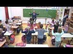 Játéktábla alkalmazása -- 1. osztály -- Páros munka - YouTube Elsa, Youtube, Youtubers, Youtube Movies