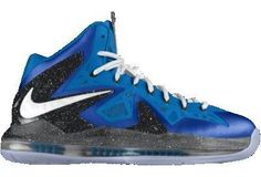 "wholesale dealer 91923 fa8de Nike LeBron X EXT ""Hazelnut"" ,lebron james sneakers,.lebron 10,lebron 9, lebron  x low, nike basketball shoes all half off lebron10mvp.net"