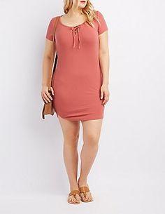 d251b8d1c60 Plus Size Dresses for Women  Sequin