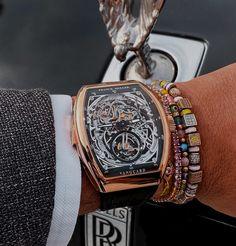 Audemars Piguet Watches, Breitling Watches, Rolex Watches For Men, Luxury Watches For Men, Men's Watches, Rolex Submariner, Gentleman Style, Bracelet Watch, Mens Fashion