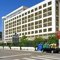 #Hotel: WR COSTA DA CAPARICA HOTEL, Costa De Caparica, Portugal. For exciting #last #minute #deals, checkout @Tbeds.com. www.TBeds.com now.