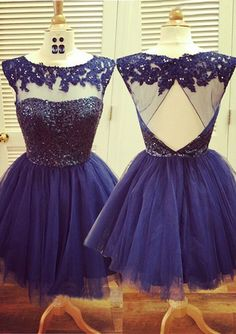 93d361c113 180 Best 2016 Fashion New Homecoming Dress images