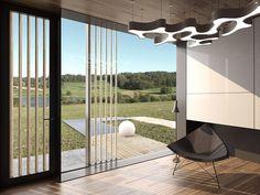 Architecture (Studio 111)
